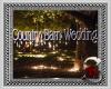 $$Country Barn Wedding