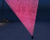 Laser Red Trigger