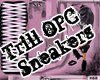 -V-TrillOPCsneakers