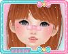 Kids Aria Ginger