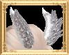 Crystal Horns