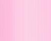KM-Rogue- Pink