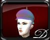 [DEV] Derive German Helm