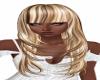 [JR] Cherise Blonde S