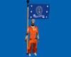 flag marine