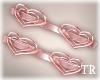 ~T~ Valentine Arm Right