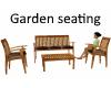 Garden seating-V02-1