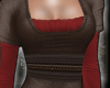 + Cir Maiden - red +
