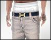 Jeans IIII