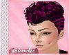 LYRYKAL Pink 9
