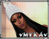 VM BELLA CAP