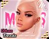 $ Delilah 2.0 - Blondie
