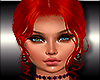 (MD)*Red hair3*