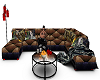 fourhorsemen couch