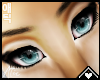 A! Kang | Eyes unisex