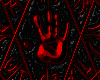 Demon Jester