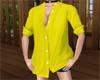 [JD] Daddys Yellow Shirt