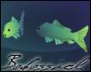 `B Faery Fishies