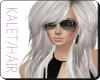 KALET HAIR