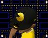 $UL$Pac Hat