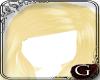 (!G!) Freda blond