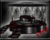 (MV) Coffin Sanctuary