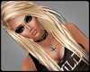 [MAR] Rene dirty blond