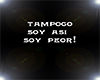 [ML] Soy Peor!