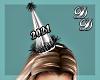 2021 Party Hat V2