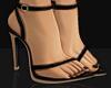 nuck snake heels