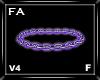 (FA)WaistChainsFV4 Purp2