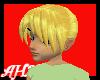 cammy mika blonde base