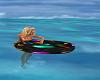 Schwimmringposen 6er