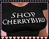 Shop CherryBird