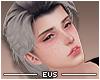 ⛧ Klaus Iron