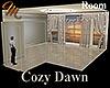 [M] Cozy Dawn