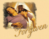Forgiven Entertainment