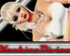 (KD)Blond Kambrie