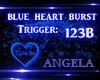 BlueHeartBurst  123B
