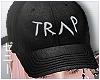 Z. Snapback*trap