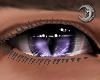 Feline Thistle Eyes M