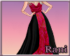 {R} Evette Gown