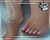 Perfect Feet -Lush