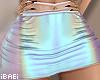 Holo Skirt rll