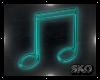 *SK*Musique Note2