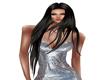 Rihanna 15 Black