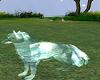 ~SHF~ Wind Wolf