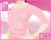 [DP] Pink o: