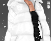 n| So Cold - White