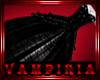 .V. Dark Gown